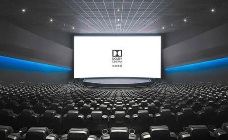 巨幕、激光、杜比、IMAX、RealD 看九州娱乐网nu11net到底该选什么厅?