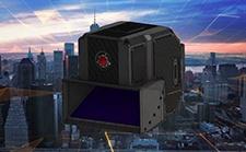 资讯   RED和Lucid推出 4V全息 8K 3D相机