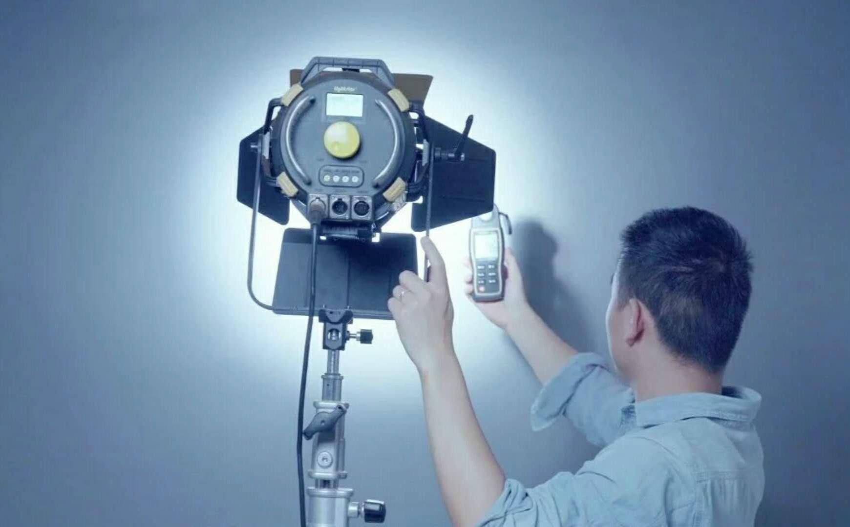 评测 莱斯达九州娱乐网nu11net级聚光灯100元专属预定外,还有同系列ST200现货供应!