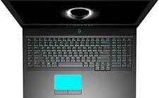 2018年最强大的5款具备4K视频编辑能力的笔记本电脑