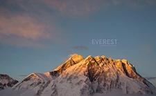 心灵震撼!探索生命的意义!喜马拉雅山延时之旅