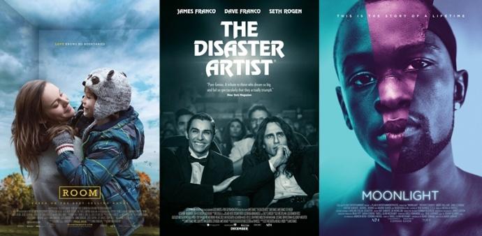 艺术电影如何制定营销策略?看A24怎么做丨画外hoWide