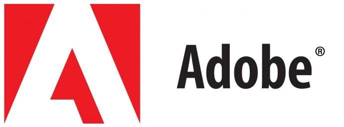 2018 Adobe最新全套软件(内附资源分享)