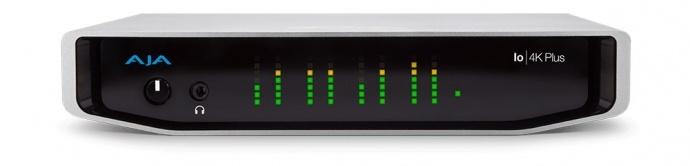 功能强大、应用灵活的专业I/O设备