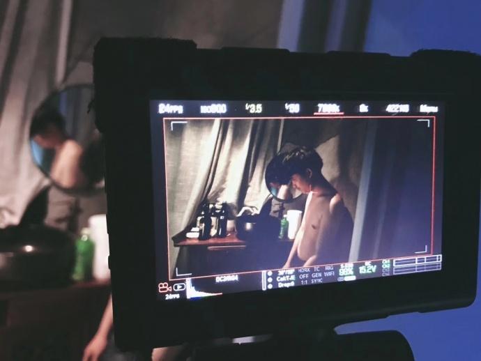 """志翔""""接力""""拍摄计划:只用一台无人机就能玩转电影长镜头"""