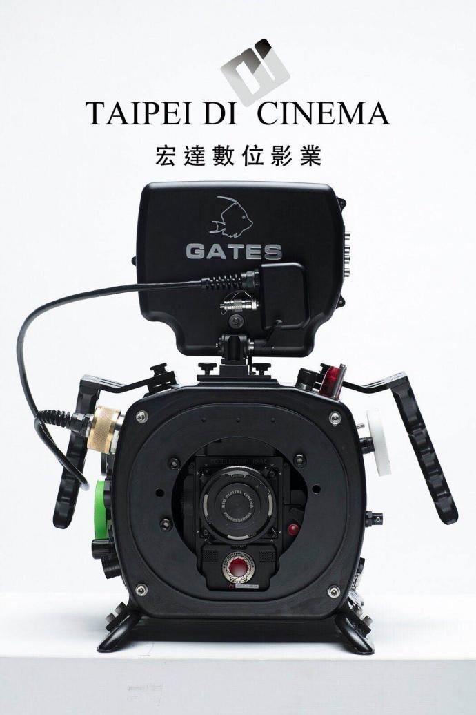 摄影师为什么选择 RED,来自器材租赁公司给你最好的建议