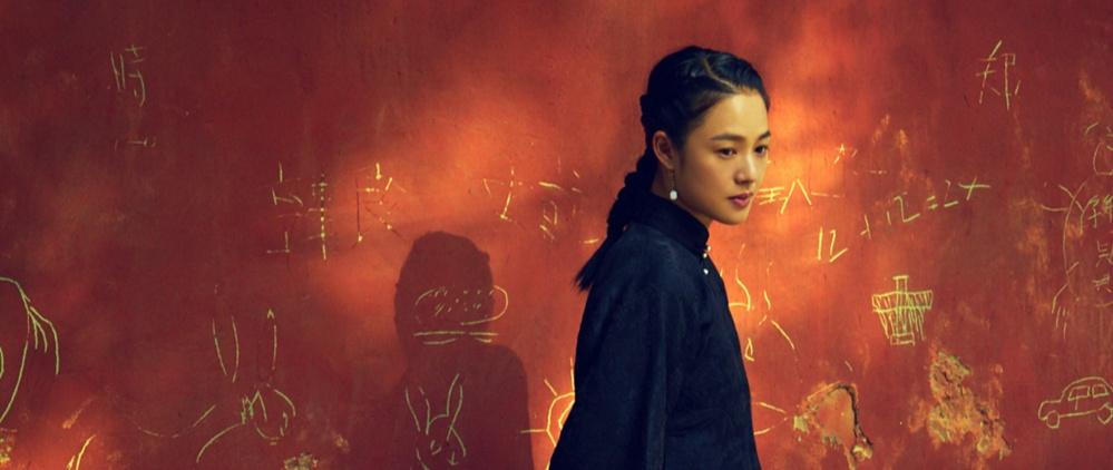 面得姜文导演的极致要求,《邪不压正》拍摄现场技术流程如何处理?
