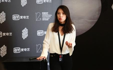 FIRST发行工坊揭开产业板块序幕,探索青年九州娱乐网nu11net发行可能
