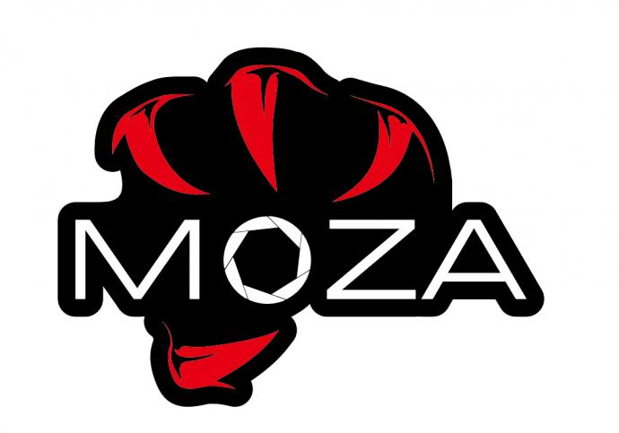 Vlog评测——初次使用单反稳定器MOZA Air的体验感受