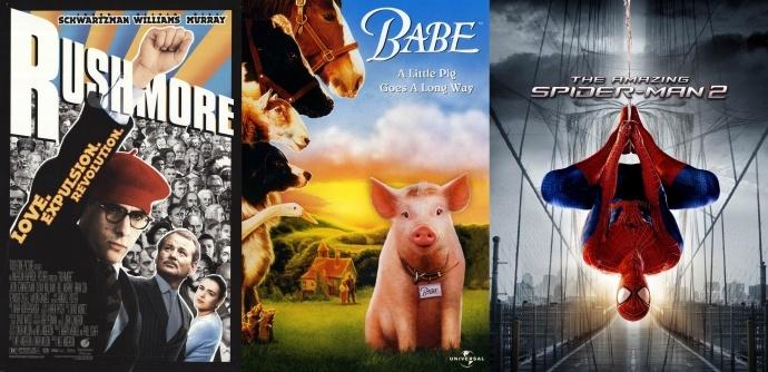任何电影都逃不出这六种情感弧线?丨画外hoWide