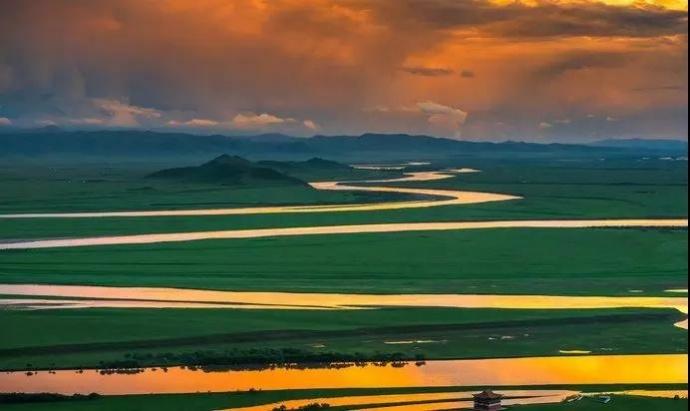 中国首部8K HDR电影的甘南拍摄之旅 ——红原县站(一)