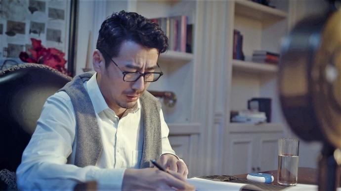 着重营销方面的广州企业宣传片创意非常有必要
