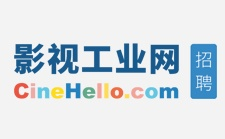 上海快三预测推荐招聘:注册机构账号及招聘新功能指南