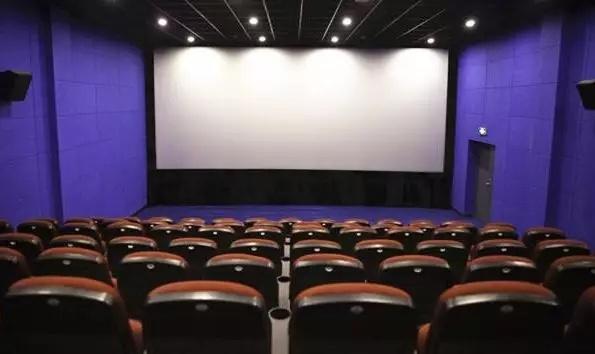 电影票为什么越来越贵?丨画外hoWide