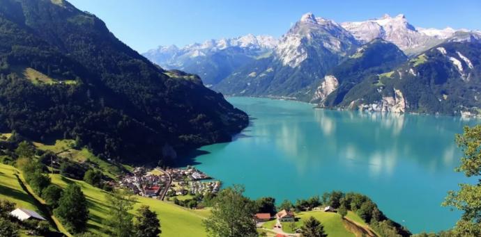 瑞士| 拍摄实用指南