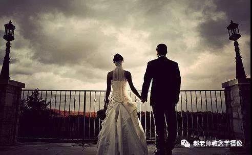 啥实力能拍婚礼微新注册会员免费送彩金?