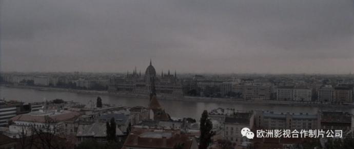 匈牙利| 拍摄实用指南