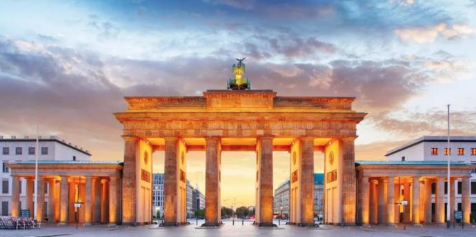 德国| 拍摄实用指南