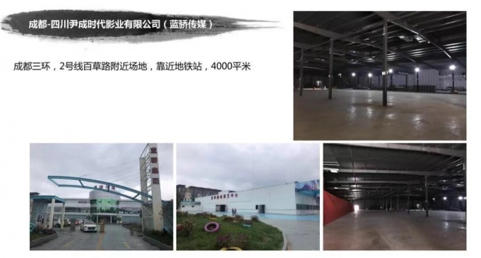 "RED 与你一""录""同行:我们在青岛、福州、广州、成都、长沙等你"