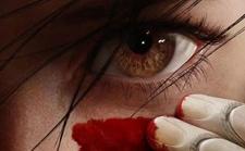 《阿里塔:战斗天使》全新预告炸裂来袭,卡梅隆风格颠覆科幻想象
