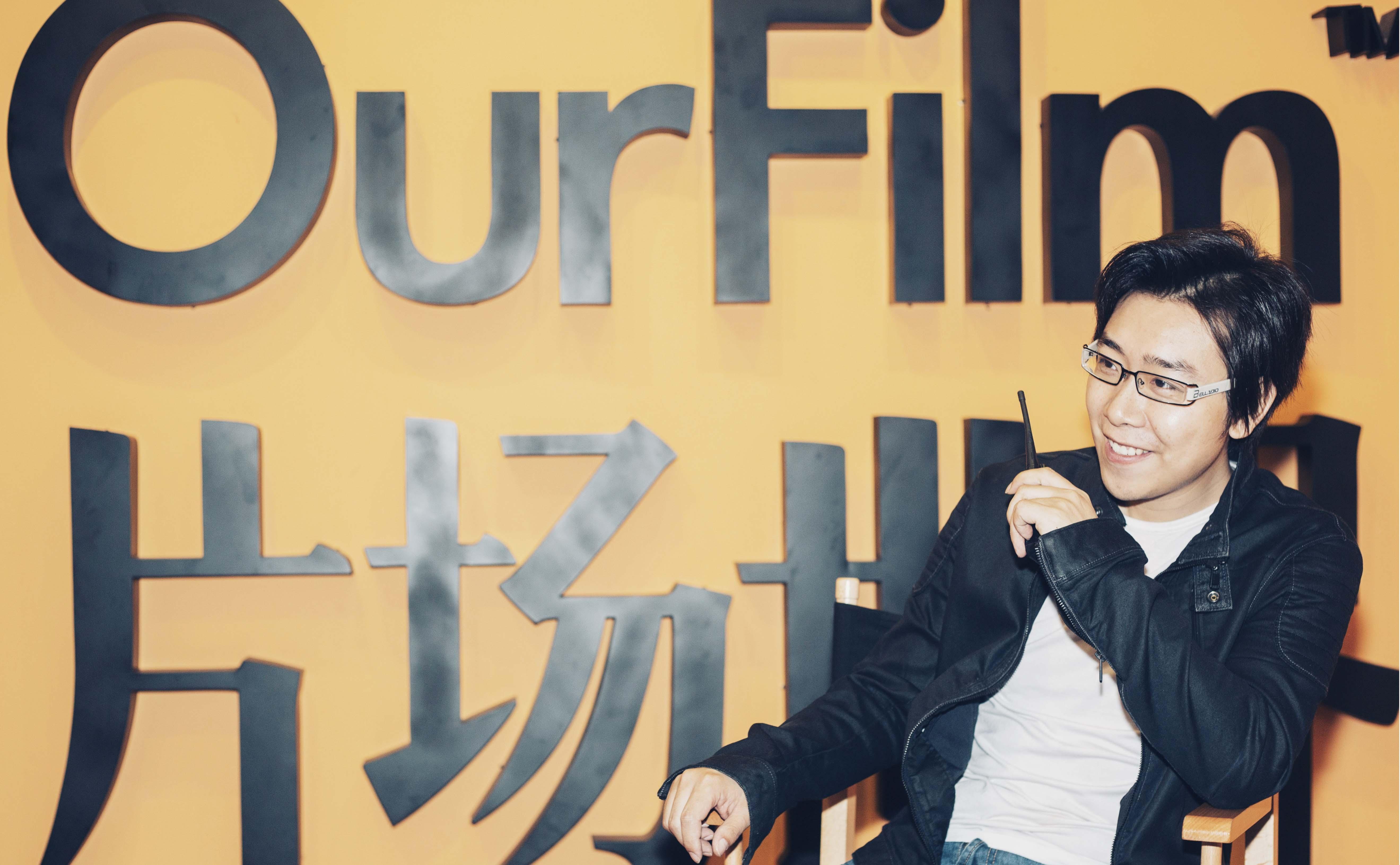 「直播」影视FUN局;在适马镜头里,重庆都有哪些样子呢?