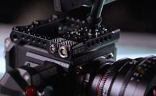 关于 RED 摄影机,你一定要知道的事