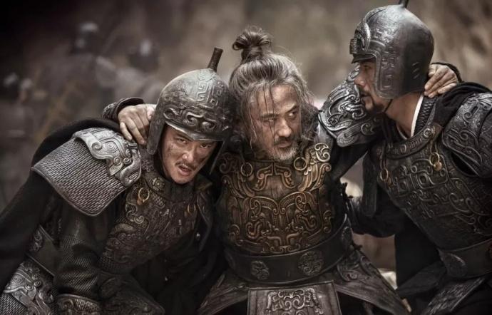 《庆余年》《大主宰》剧集即将上映,不爱看电视的男性会买单吗?