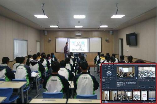 四路高清3G-SDI会议手术室专用数字嵌入式录像机
