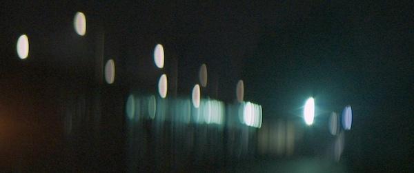 【技术测试分享】ALEXA MINI/RED GEMINI/SONYCineAlta Venice三台摄影机画面对比测试