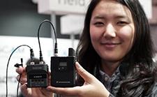 特价 | 为无线小蜜蜂录音而生,声音安全备份-TASCAM DR-10C录音机