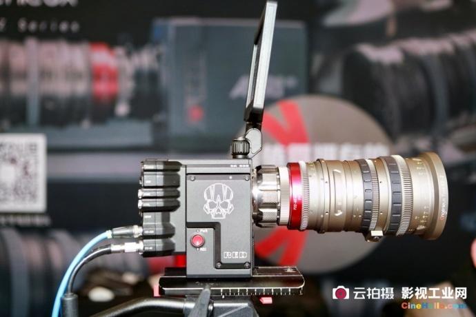 "RED 红遍南部中国,一""录""同行活动精彩回顾"