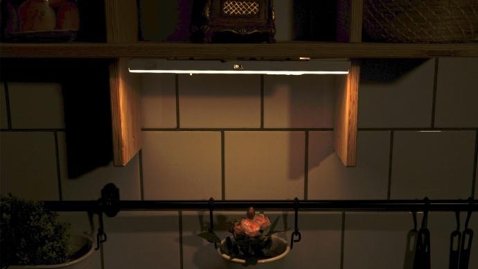 光影实验室第六集- Practical Light的应用