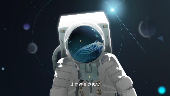 肇庆企业宣传片制作技术很重要