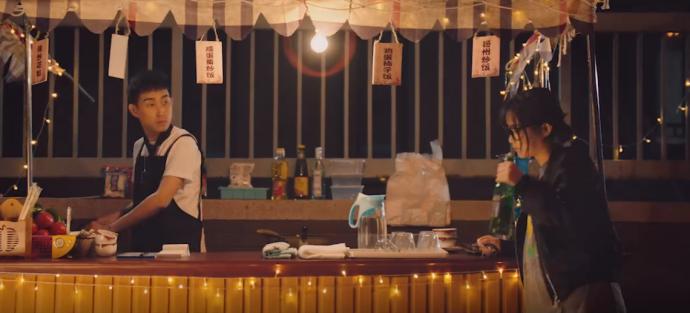 职场女孩诠释完美逆袭,都市奇幻喜剧《超时空爱恋之幻境重生》搜狐视频今日上映!