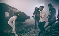 上线数周破百万点击,科幻短片《Megan》是怎么拍的?
