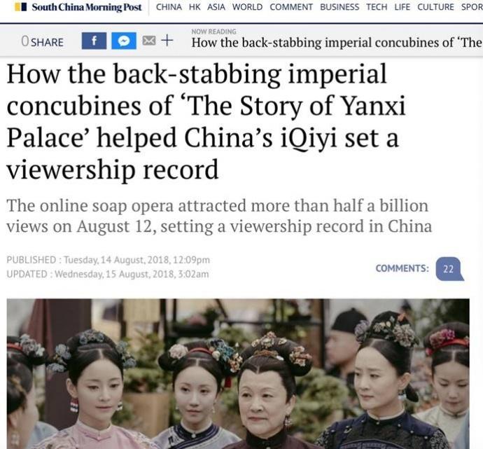 """""""做人最重要的是开心?""""可TVB已经笑不出来很久了"""