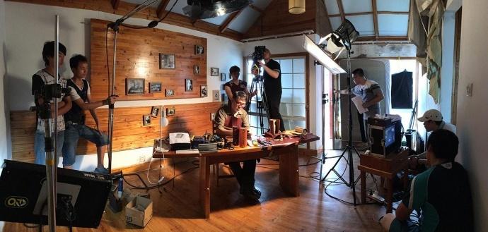 视频拍摄制作团队与客户的常见问题