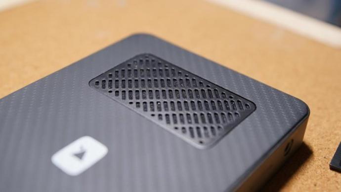 云犀盒子BOX 3.0新媒体直播一体机评测,测试体验心得