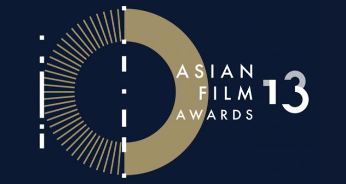 """第13届亚洲电影大奖《影》斩获最佳摄影在内4项大奖,重温摄影指导使用 RED 摄影机创造""""水墨丹青""""风格全过程"""