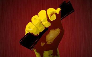 探秘好莱坞系列:好莱坞电影工会有什么作用?