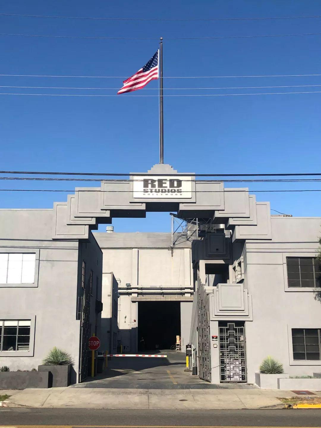 面向未来:RED Studio 开放日及Cine Gear研讨会回顾