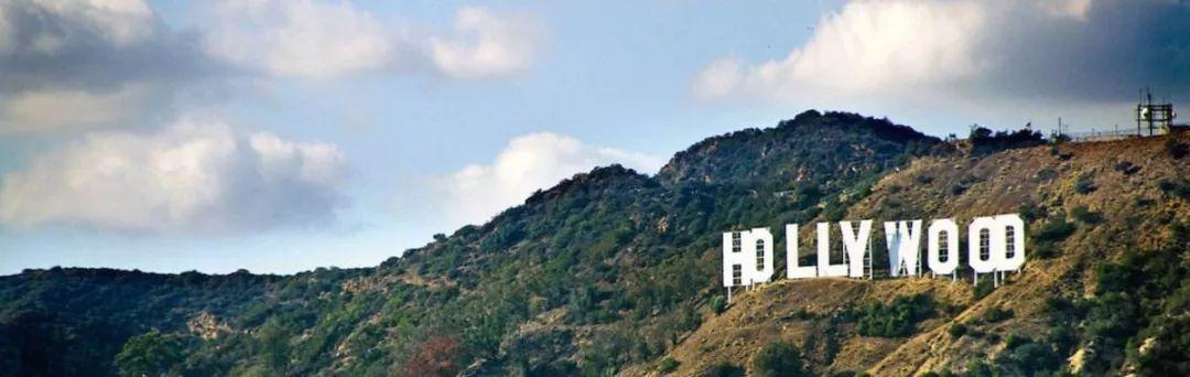 IP失灵、口碑电影巨亏、北美总票房下滑……好莱坞彻底慌了