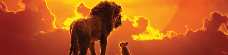 新版《狮子王》制作案例解析