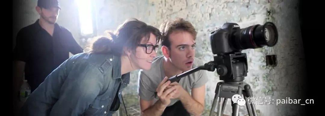 紀錄片拍攝提示:拍誰,拍什么,何時,何地以及為什么?