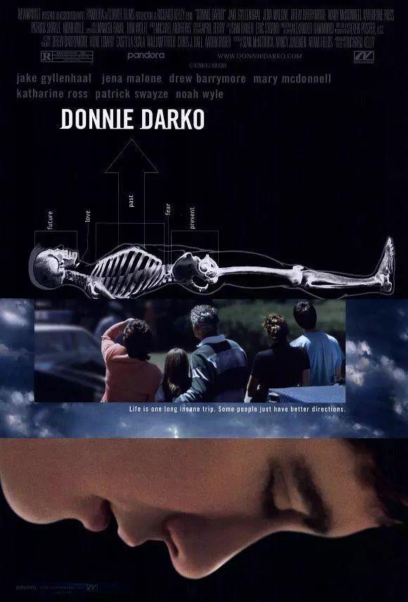 他差点成为第二个诺兰,戛纳却埋葬了他的梦想
