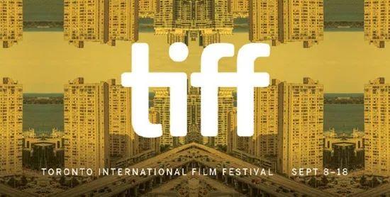 多伦多电影节最受欢迎的三部电影出炉,集体成为奥斯卡大热门