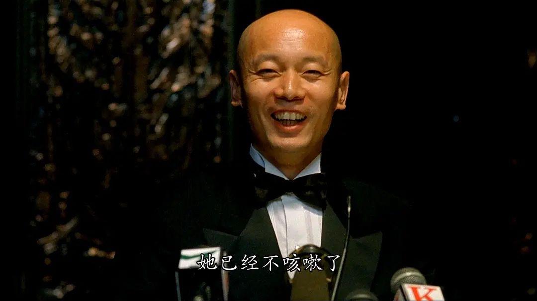 獨家  關于《小小的愿望》,導演田羽生敢說的都在這了