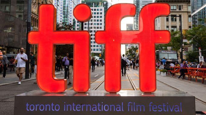 2019香港国际纪录片节公布阵容