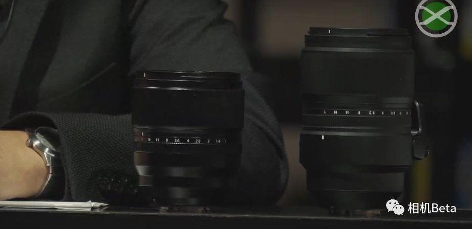 精选 | 富士X-Pro3、 新固件、 XF 50mm f/1镜头……
