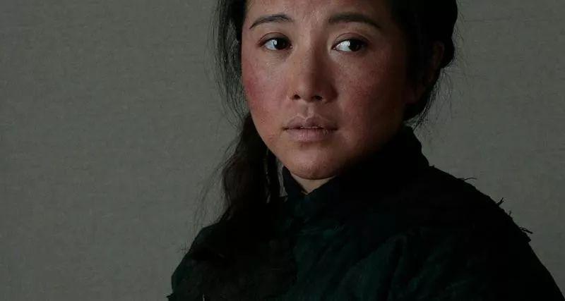 在中國當導演,他們怎么拿捏尺度?